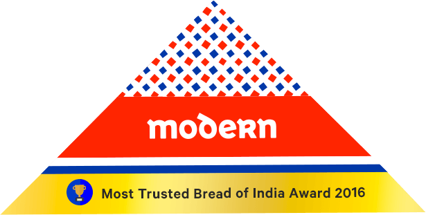 Modern Foods