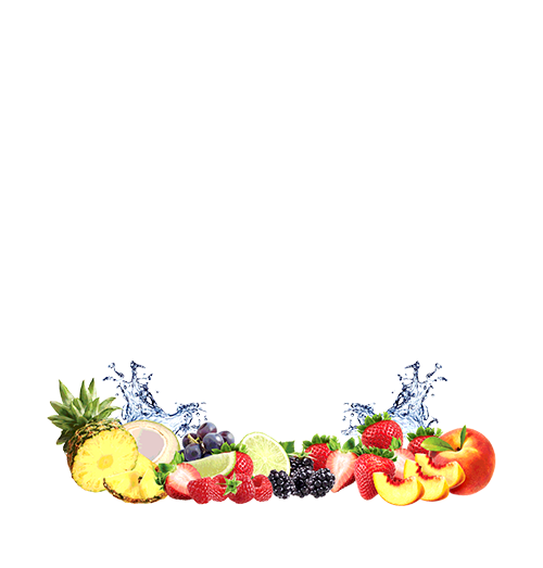 Fruity Rusk