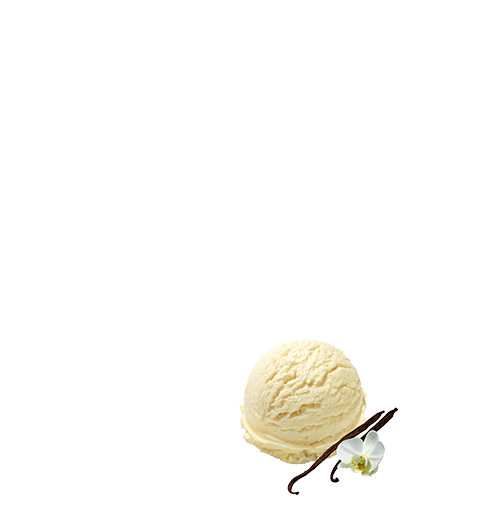 Vanilla Sweet Fill