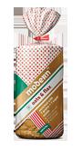 Multigrain Oats & Flax Bread