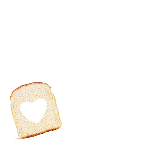 Enriched Sweet Bread