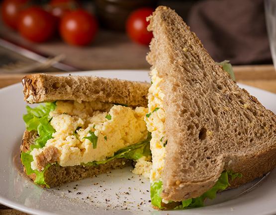Eggactly-Yum