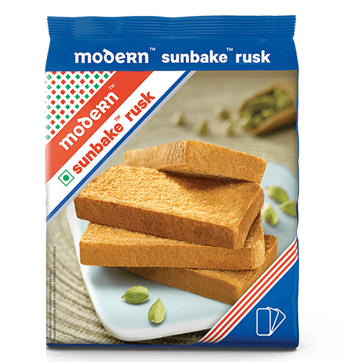 Sunbake Rusk
