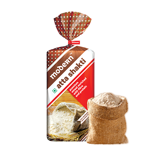 Family Special Bread Benefits