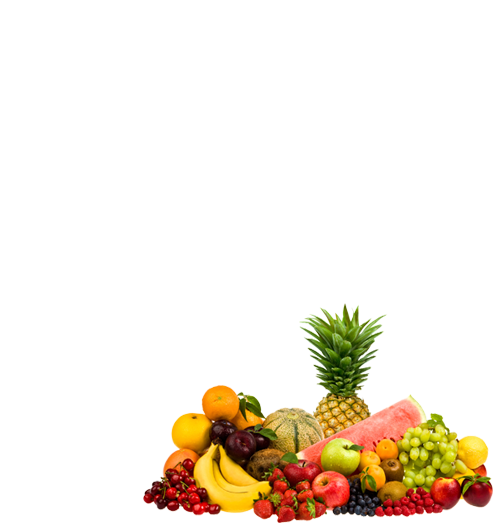 modern-fruity-bread-hover