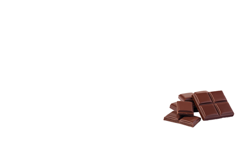 choco-creme-bite-product-36gm-hover