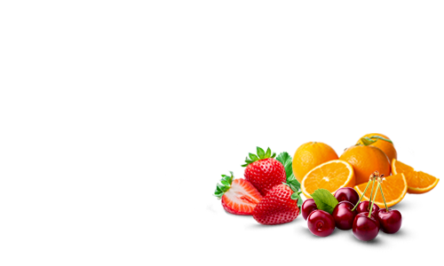 mixed-fruit-creme-bite-producthover