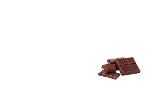 choco-cheer-cake-product-hover
