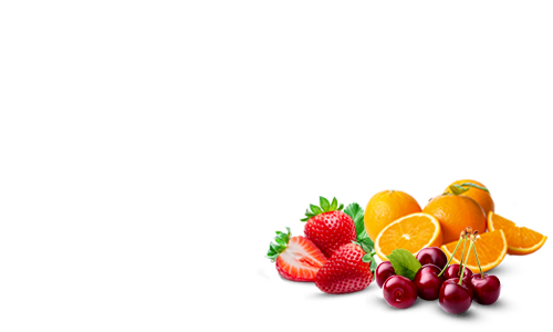 fruit-fusion-cake-product-hover