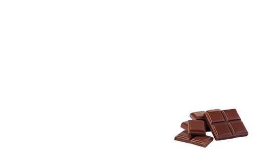 choco-creme-bite-product-hover1