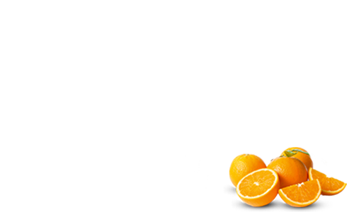 orange-creme-bite-product-hover1
