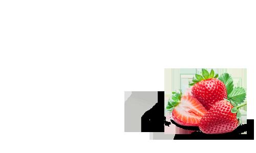 strawberry-creme-bite-producthover