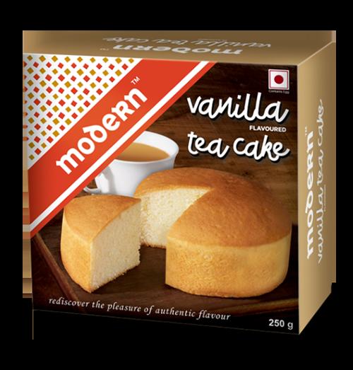 Vanilla-Tea-Cake