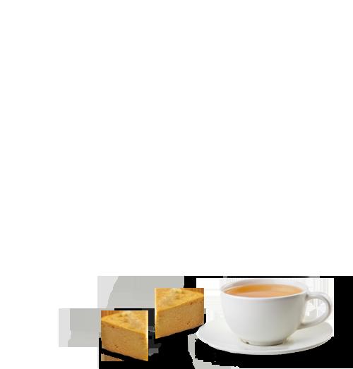 Vanilla-Tea-Cake-producthover