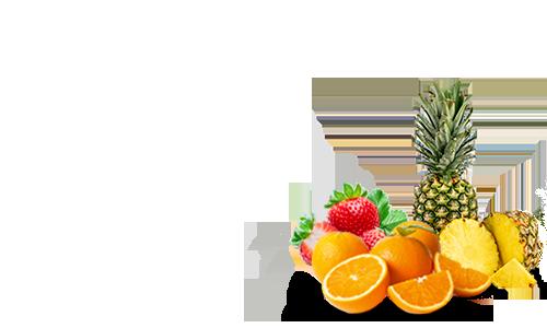 100-veg-fruit-fusion-cake-product-hover
