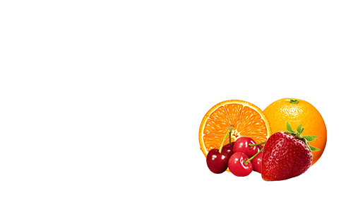 100% Veg- Fruit fusion Cake