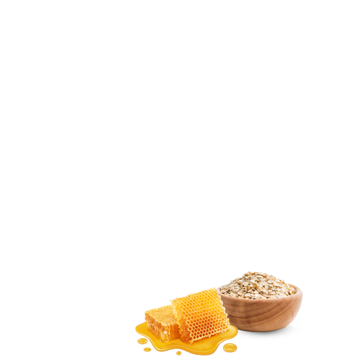 Oats-and-honey-product-hover