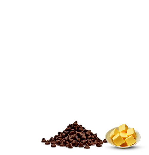danish-bun-choco-product-hover1