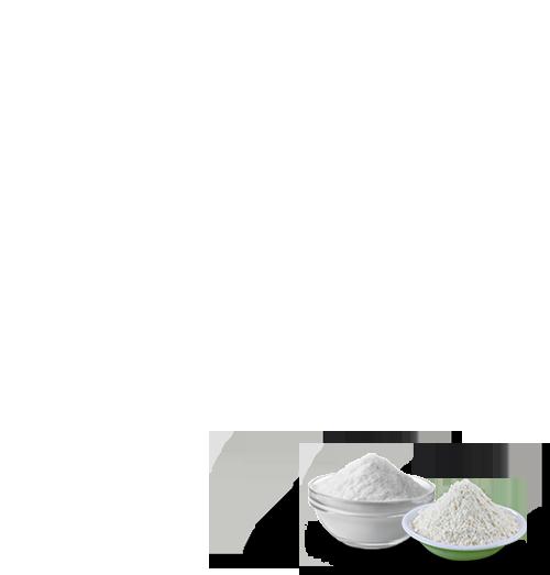modernfood-kulcha-modern-product-hover