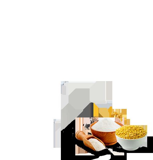idli-dosa-batter-product-modernfood-hover2