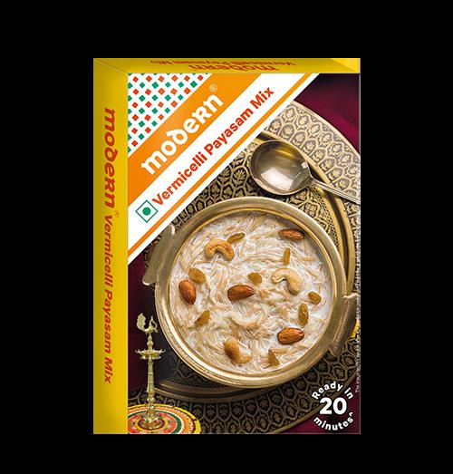 Vermicelli Payasam Mix