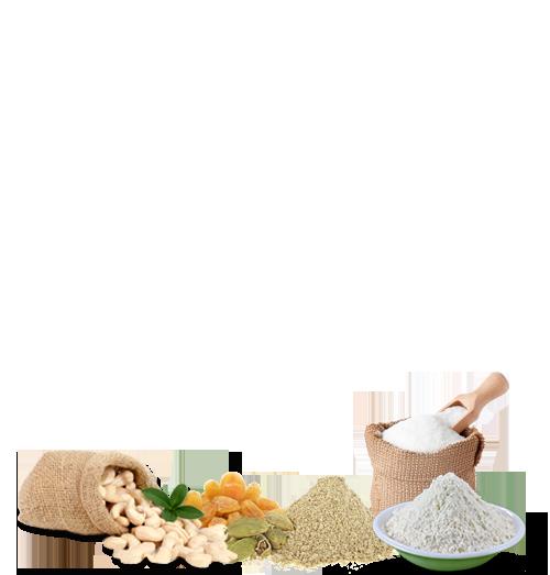 Palada Payasam Mix
