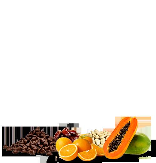 Choco-plum-cake-hoverimage